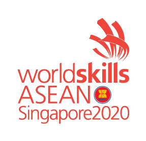 WorldSkills ASEAN Singapore 2020