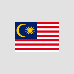Malaysia - edited.png