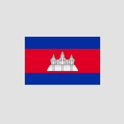 cambodia - edited.png