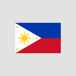 phillipines - edited.png