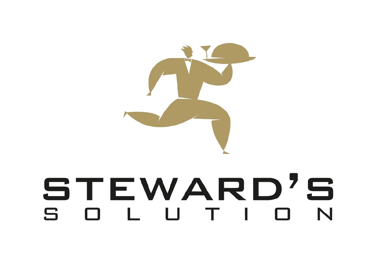 Stewards Solution