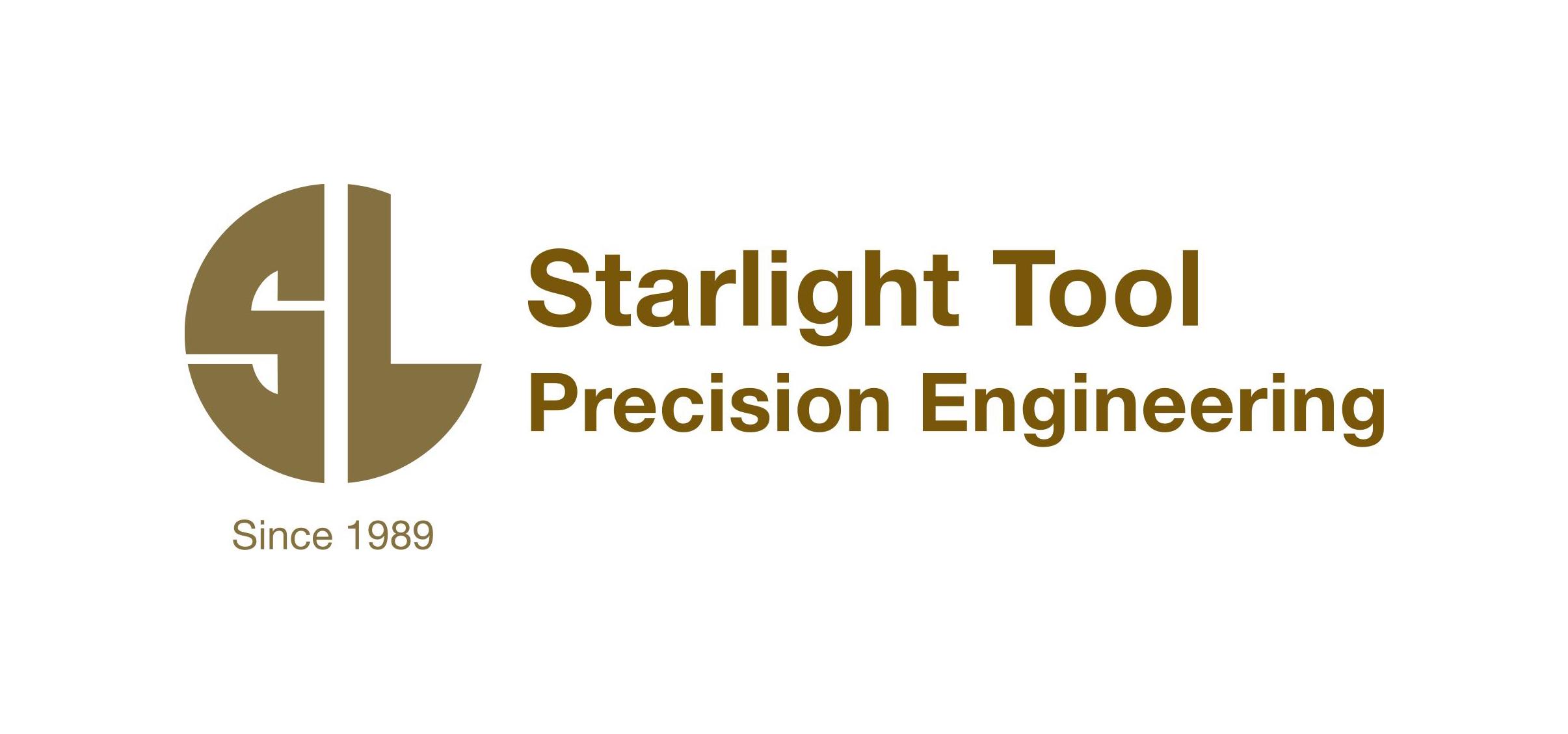 Starlight Precision