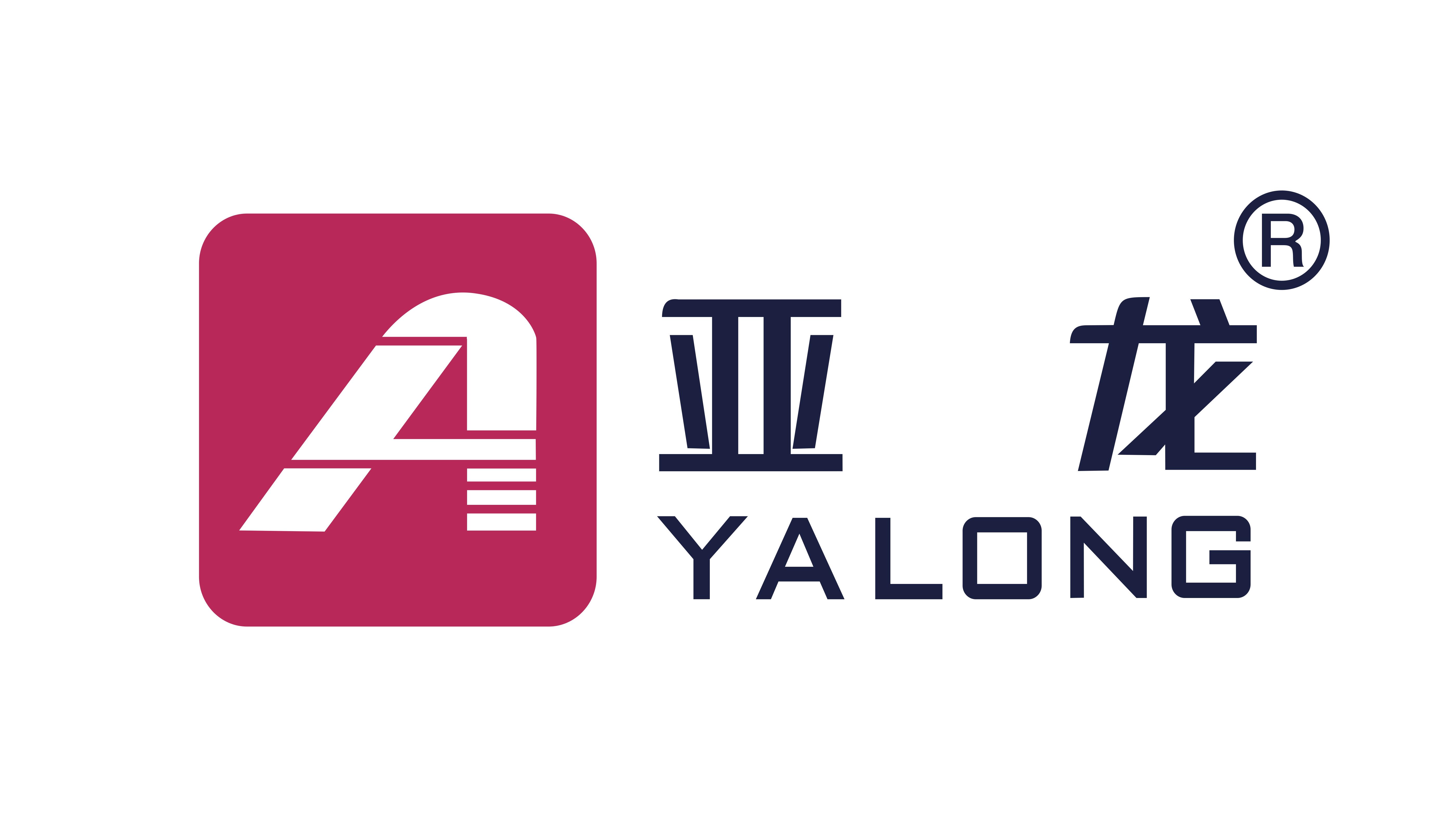 Yalong