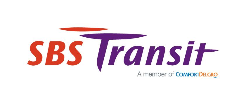 Platinum - SBS Transit Ltd.jpg